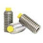 Nylon Tip Set Screw